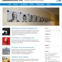 Logopädieschule-Kiel