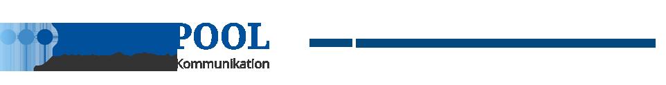 MEGGPOOL – Agentur für Online-Kommunikation | Kiel