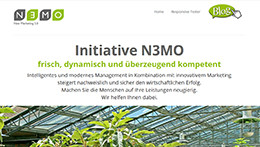 Initiative N3MO
